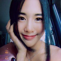 รูปโปรไฟล์ของ Minnie Maos