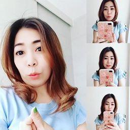 รูปโปรไฟล์ของ Davfee Saleetong