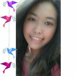 รูปโปรไฟล์ของ Benja Pui