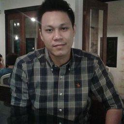 รูปโปรไฟล์ของ Nueng Kongpunrach
