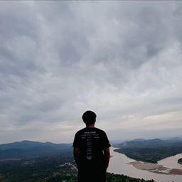 รูปโปรไฟล์ของ Kiw Sittipong