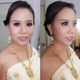 รูปโปรไฟล์ของ Nan Thanyoo