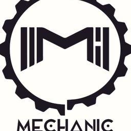 รูปโปรไฟล์ของ Mechanic Home