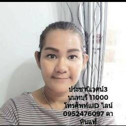 รูปโปรไฟล์ของ Chanida Tankamhang