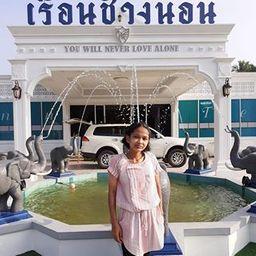 รูปโปรไฟล์ของ Aphichaya Getsaard
