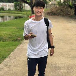 รูปโปรไฟล์ของ Prem Phuriphat