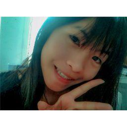 รูปโปรไฟล์ของ Mim Mim