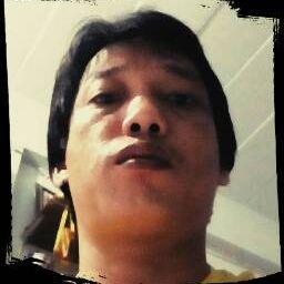 รูปโปรไฟล์ของ Nai989