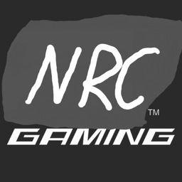 รูปโปรไฟล์ของ NRC Youtube