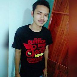 รูปโปรไฟล์ของ Jirayood Pinthong