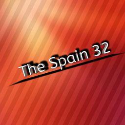รูปโปรไฟล์ของ The spain 32