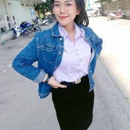 รูปโปรไฟล์ของ Cchu