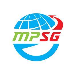 รูปโปรไฟล์ของ sale mypsgroup