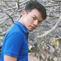 รูปโปรไฟล์ของ kunthawat kb