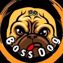รูปโปรไฟล์ของ BD Boss Dog