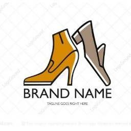 รูปโปรไฟล์ของ Ami shoes brandname