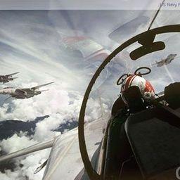 รูปโปรไฟล์ของ Dong Tomcat