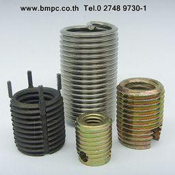 รูปโปรไฟล์ของ ฺBMPC