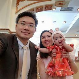 รูปโปรไฟล์ของ Piyaphong Rakphongthai