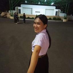 รูปโปรไฟล์ของ Paratee Sukkaban