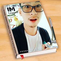 รูปโปรไฟล์ของ Note Chatchai417