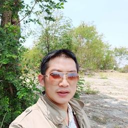 รูปโปรไฟล์ของ Yim Putthasart