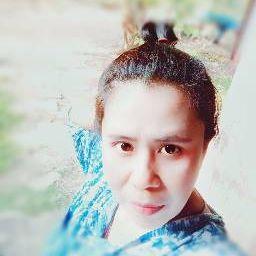 รูปโปรไฟล์ของ Oppo Thailand
