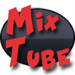 รูปโปรไฟล์ของ MixTube ReMix