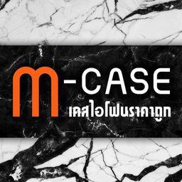รูปโปรไฟล์ของ M-case