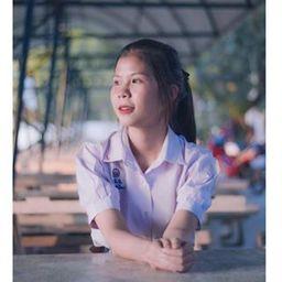 รูปโปรไฟล์ของ Nan Worada