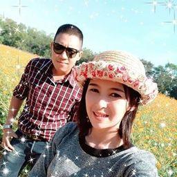 รูปโปรไฟล์ของ Ruchakon Wiengsong