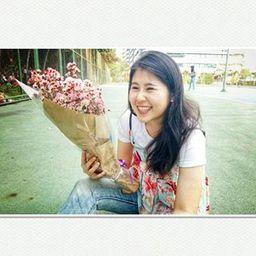 รูปโปรไฟล์ของ Opaliy Yuwanon
