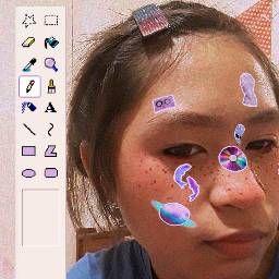 รูปโปรไฟล์ของ skincare oh my tint