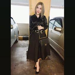 รูปโปรไฟล์ของ Monchie B Na Ayuthaya