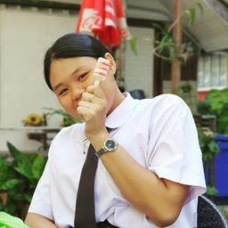 รูปโปรไฟล์ของ Parita Nongyang