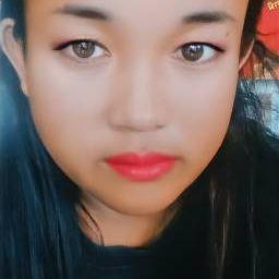 รูปโปรไฟล์ของ Kn Com
