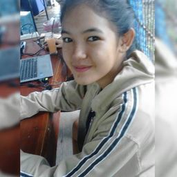 รูปโปรไฟล์ของ thanicha chaisupa