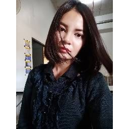 รูปโปรไฟล์ของ Kimsure