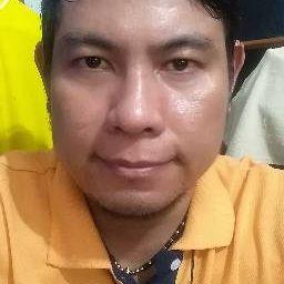 รูปโปรไฟล์ของ mongkon