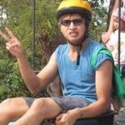 รูปโปรไฟล์ของ Passatuang Dadpech รักในหลวง