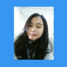 รูปโปรไฟล์ของ Parkaydaw Jankueng