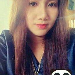 รูปโปรไฟล์ของ Sunisa soksod