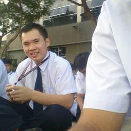 รูปโปรไฟล์ของ Wanasak Laosinwatthana