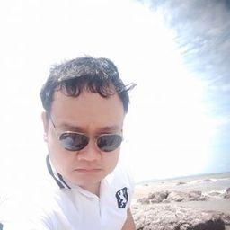 รูปโปรไฟล์ของ Komsun Laithong