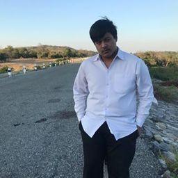 รูปโปรไฟล์ของ Dechawit Pajjusamai