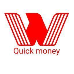 รูปโปรไฟล์ของ Quit Money