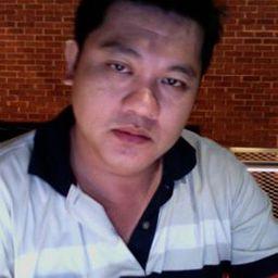 รูปโปรไฟล์ของ Songtham anacamaen