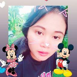 รูปโปรไฟล์ของ Ying Ying Bunsirikan