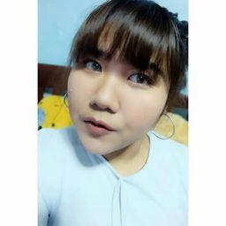 รูปโปรไฟล์ของ Areeya Songthai