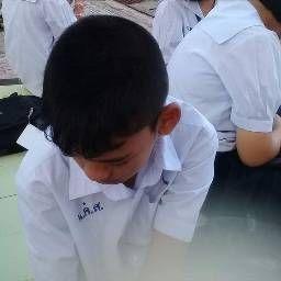 รูปโปรไฟล์ของ Wongsagorn Megmhorg